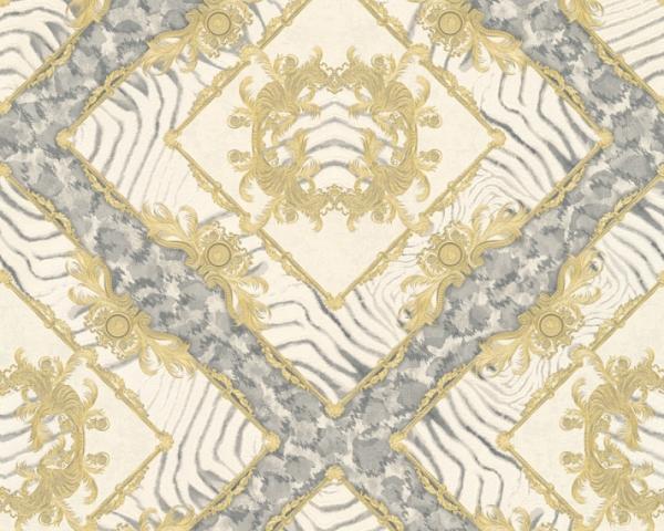 Tapet 34904-2 Versace 3 0