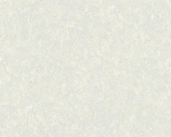 Tapet 93582-8 Versace 3 0