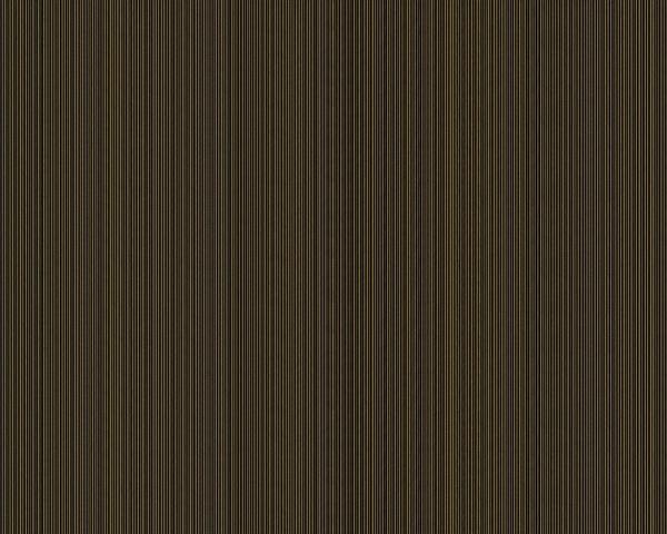 Tapet 93525-4 Versace 3 0