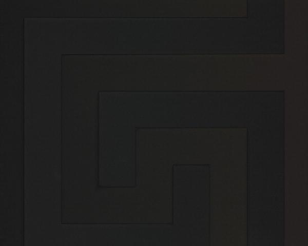 Tapet 93523-4 Versace 3