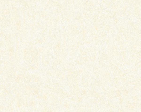 Tapet 93582-5 Versace 3 0