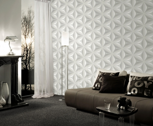 Tapet 96042-1 Move Your Wall 6