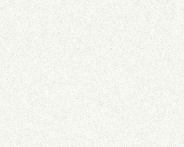 Tapet 93582-6 Versace 3 0