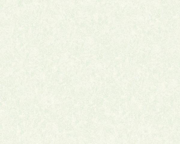 Tapet 93582-7 Versace 3 0