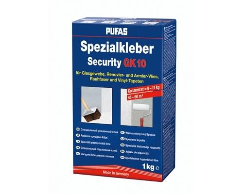 Adeziv pentru tapet din fibra de sticla - GK-046-1 0