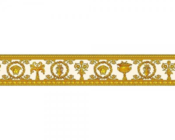 Bordura tapet 34305-2 Versace 3 0