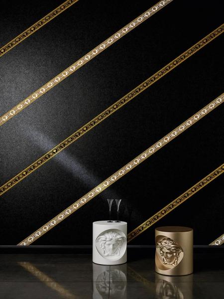 Bordura tapet 34305-2 Versace 3 2