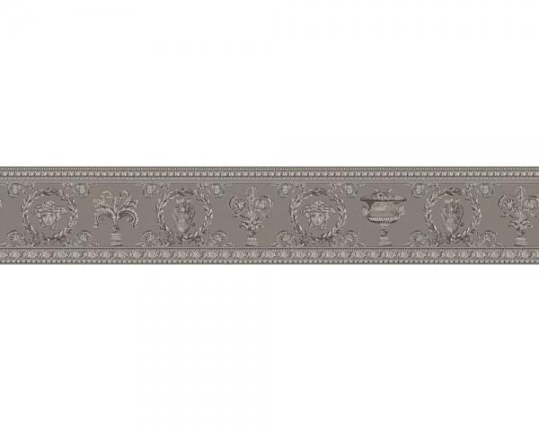 Bordura tapet 34305-3 Versace 3 0