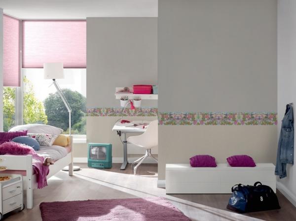 Bordura decorativa 96130-1 Oilily Home 2