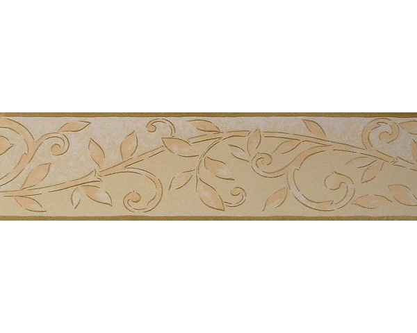 Bordura decorativa 203038 Only Borders 8 0