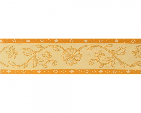 Bordura decorativa 524133 Only Borders 8 0