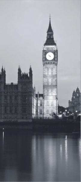 Fototapet FTV 0201 Big Ben 0