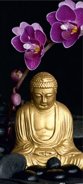 Fototapet FTV 0005 Buddha