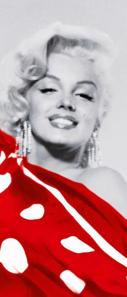 Fototapet 00516 Marilyn Monroe 1