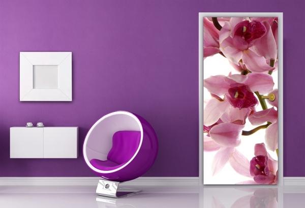 Fototapet FTV 1514 Orhidee