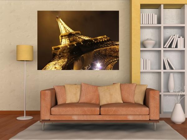 Fototapet FTM 0818 Paris 1