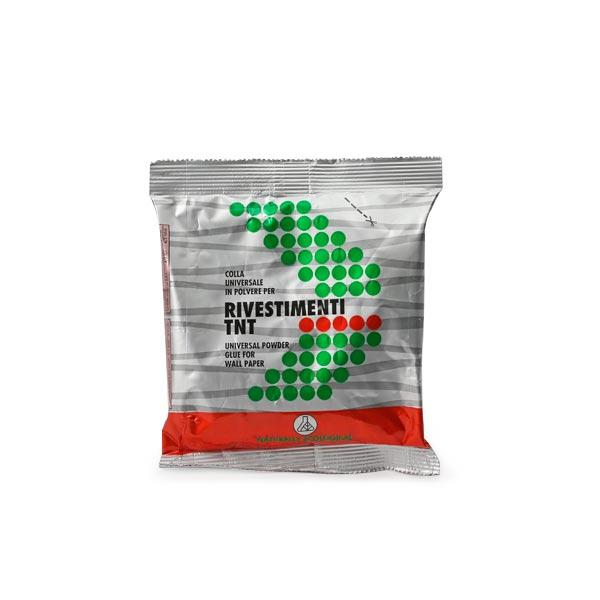 Adeziv tapet non-woven (vlies) - Rivestimenti TNT 0