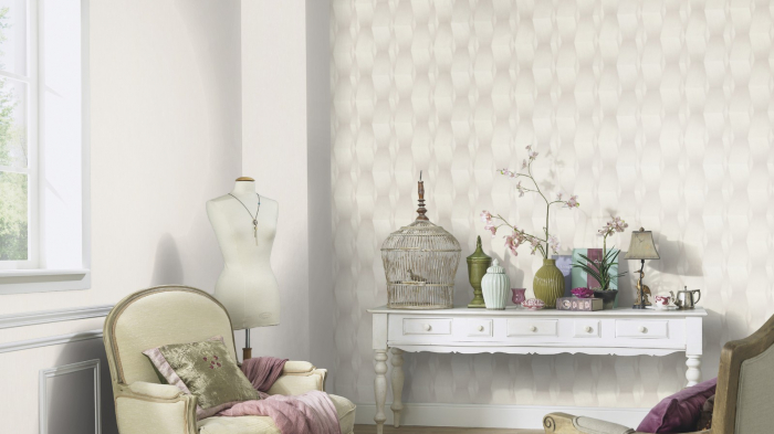 Tapet 10046-26 Fashion for Walls 2