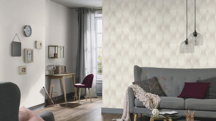 Tapet 10046-26 Fashion for Walls 1