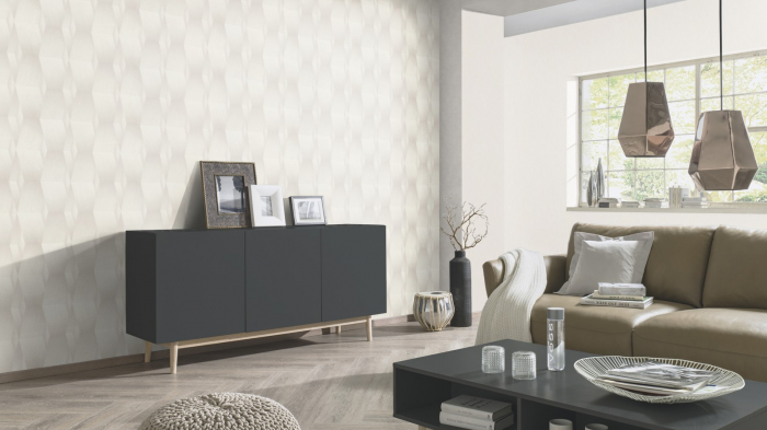 Tapet 10046-26 Fashion for Walls 5