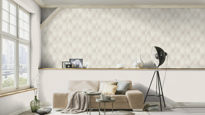 Tapet 10046-26 Fashion for Walls 4