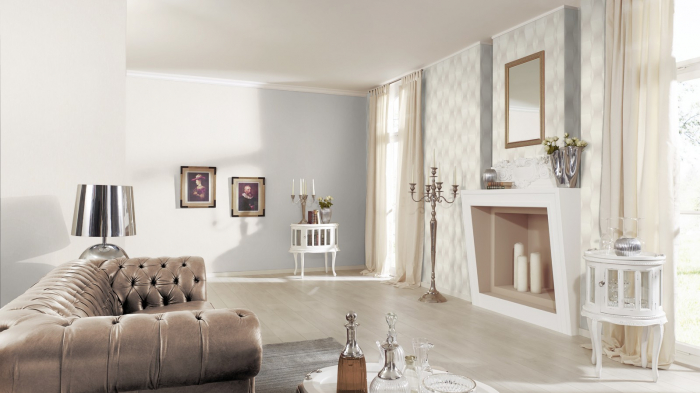 Tapet 10046-26 Fashion for Walls 7