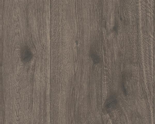 Tapet 30043-2 Wood & Stone 0