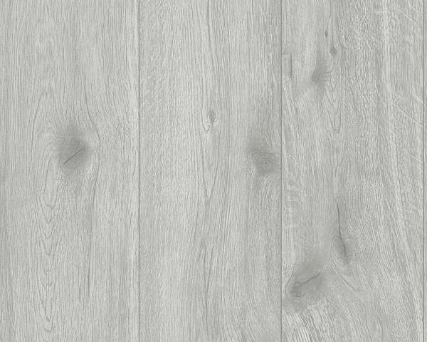 Tapet 30043-3 Wood & Stone 0