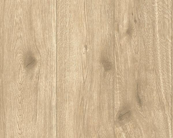 Tapet 30043-4 Wood & Stone 0