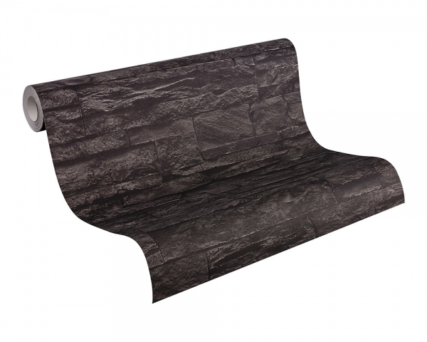 Tapet 7071-23 Wood 'n' Stone 1