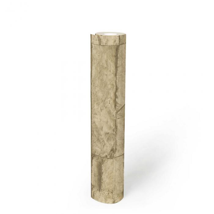 Tapet 7071-30 Wood 'n' Stone 4