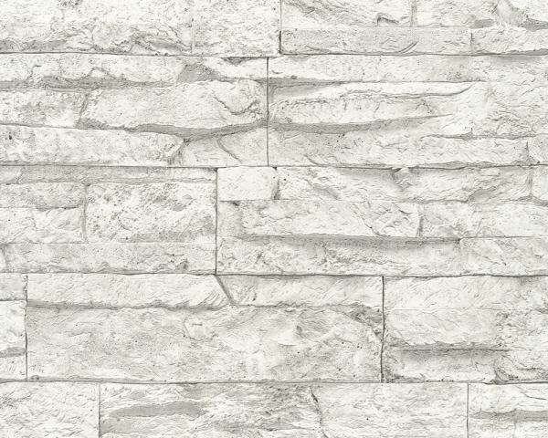 Tapet 7071-61 Wood 'n' Stone 0