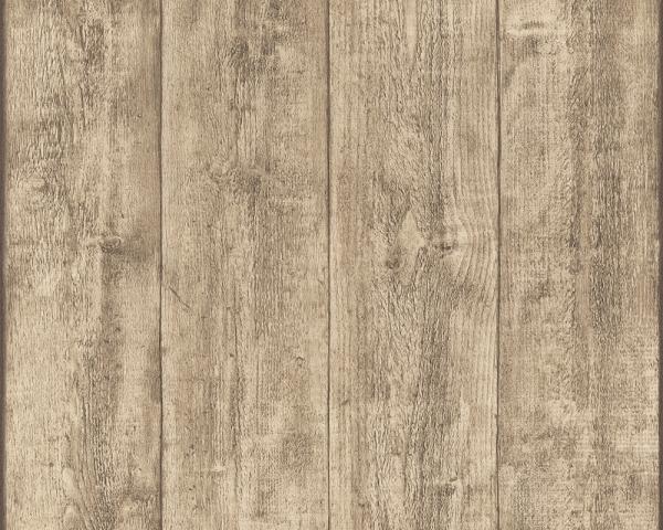 Tapet 7088-16 Wood & Stone 0