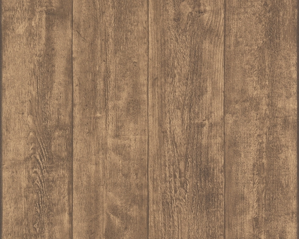 Tapet 7088-23 Wood & Stone 0