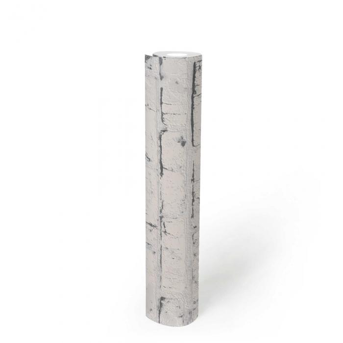 Tapet 9078-37 Wood & Stone 4