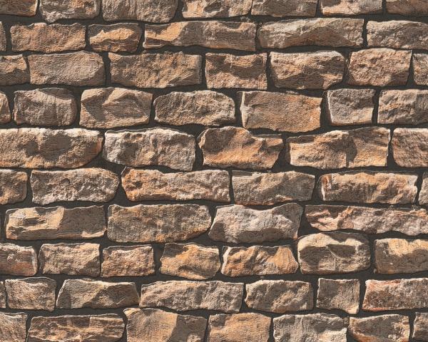 Tapet 9079-12 Wood & Stone 0