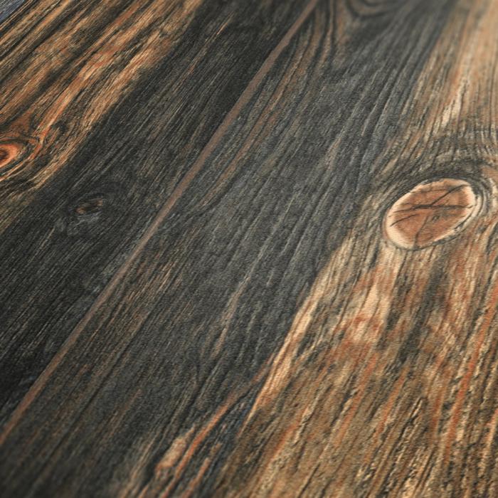 Tapet 9086-12 Wood & Stone 1