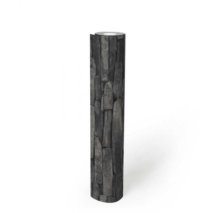 Tapet 9142-24 Wood 'n' Stone 3