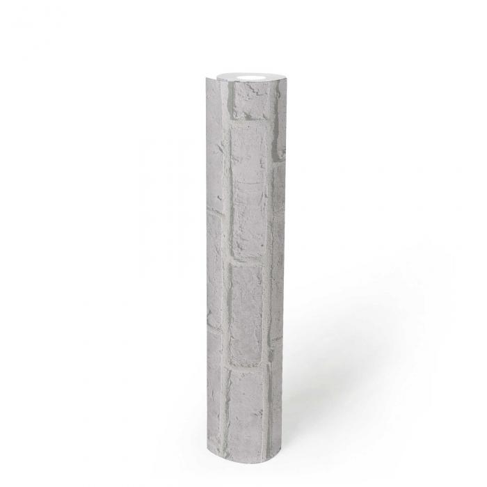 Tapet 94283-2 Wood & Stone 4