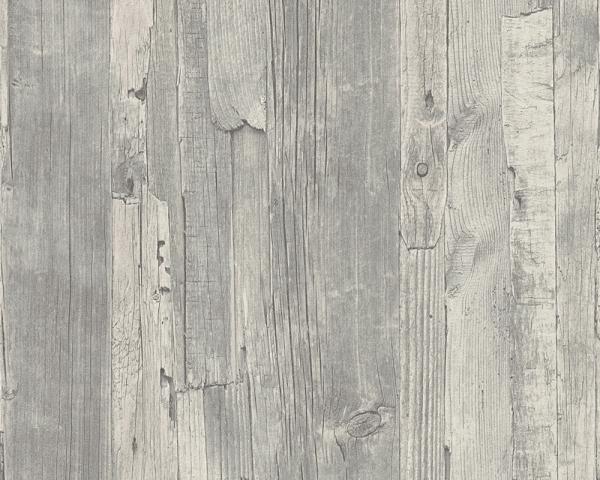 Tapet 95405-4 Wood & Stone 0