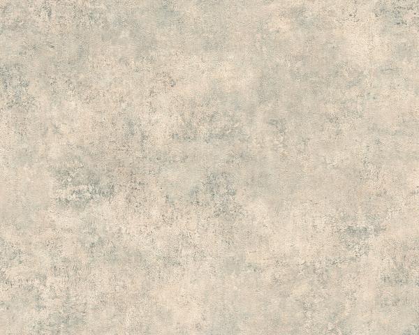 Tapet 95406-2 Wood & Stone 0