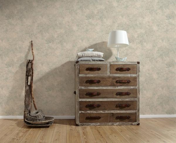 Tapet 95406-2 Wood & Stone 3