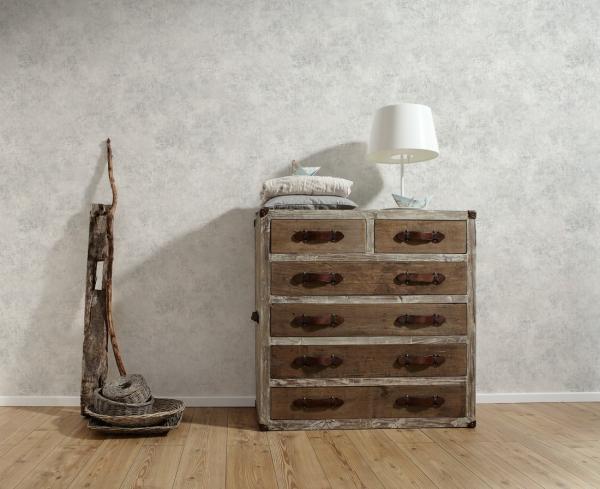 Tapet 95406-4 Wood & Stone 7