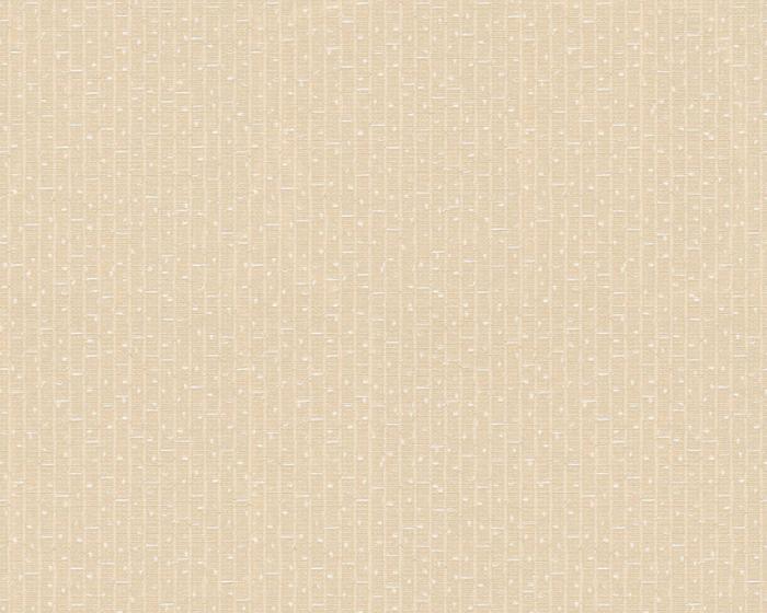 Tapet 962384 Versace 2 0
