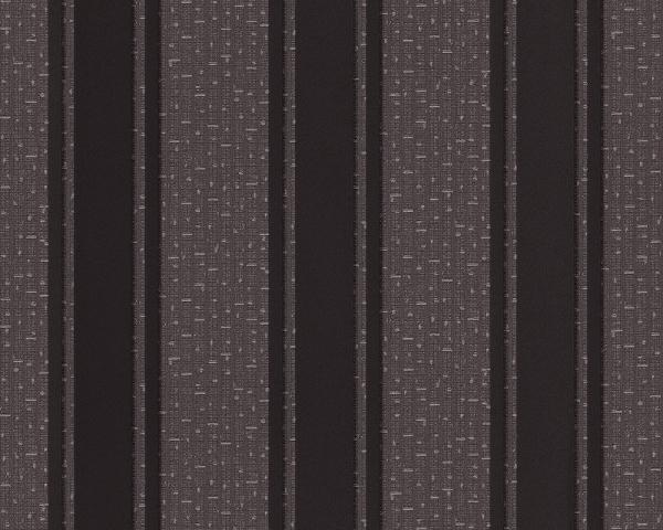 Tapet 962373 Versace 2 0