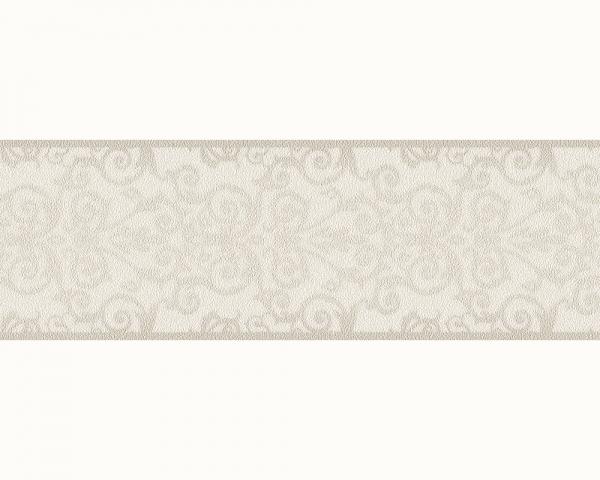 Bordura tapet 935471 Versace 0