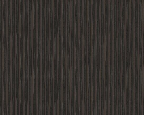 Tapet 935904 Versace 0