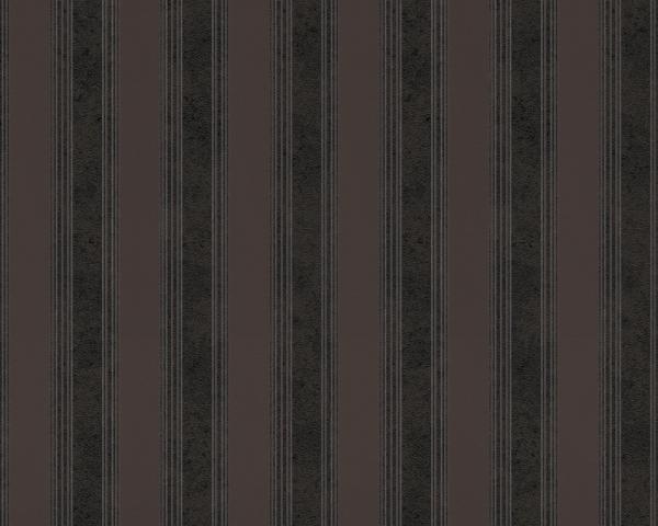 Tapet 935894 Versace 0