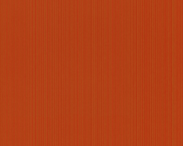 Tapet 935251 Versace