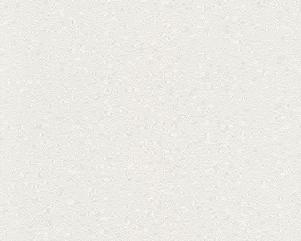 Tapet 935481 Versace 0